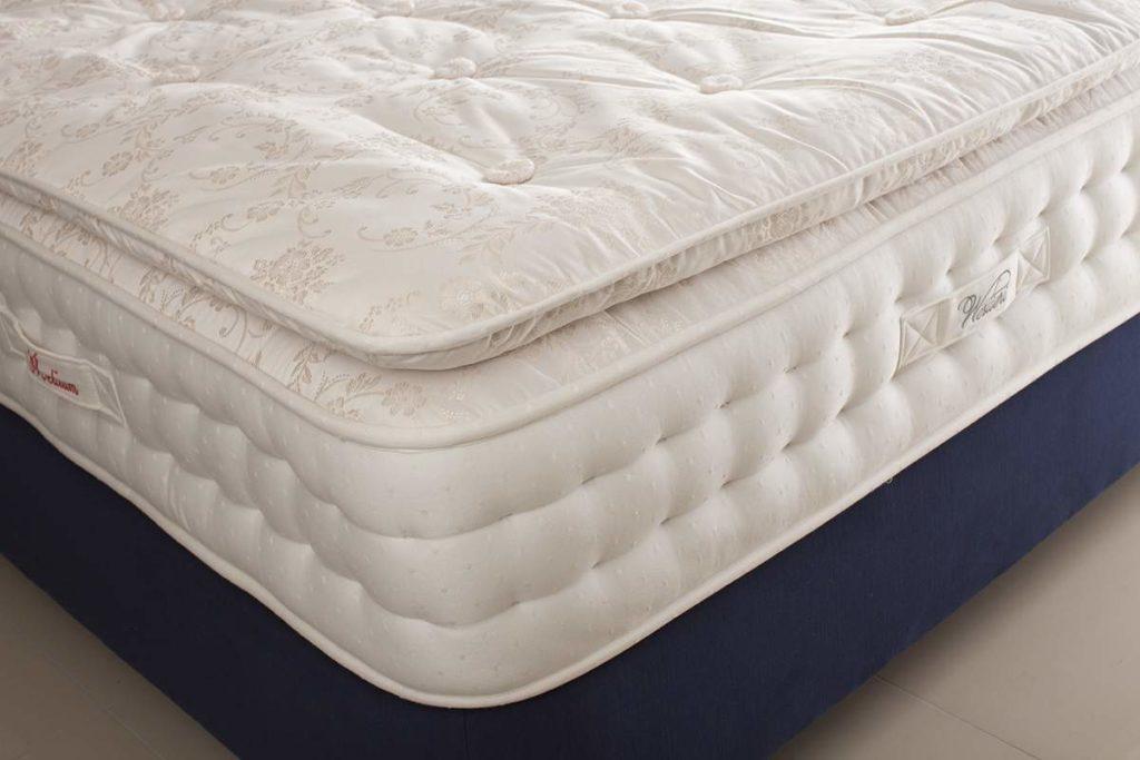 luxusný matrac monet