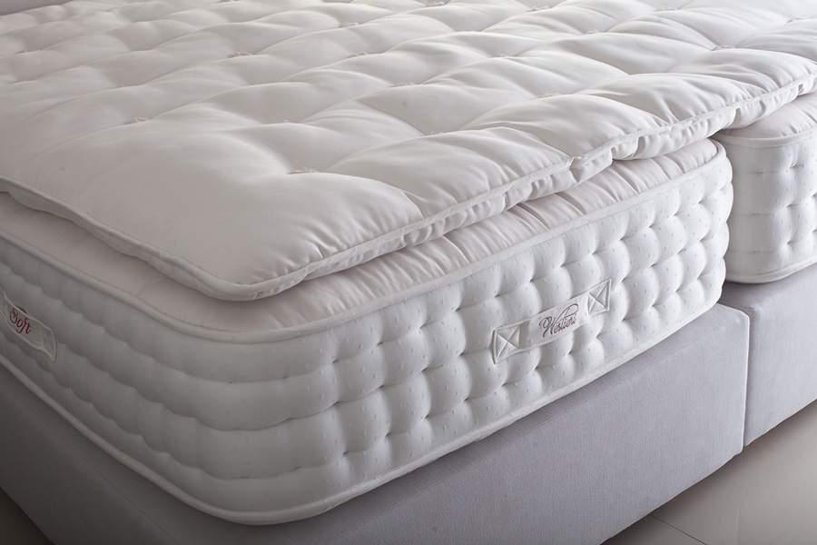 luxusný matrac rembrandt