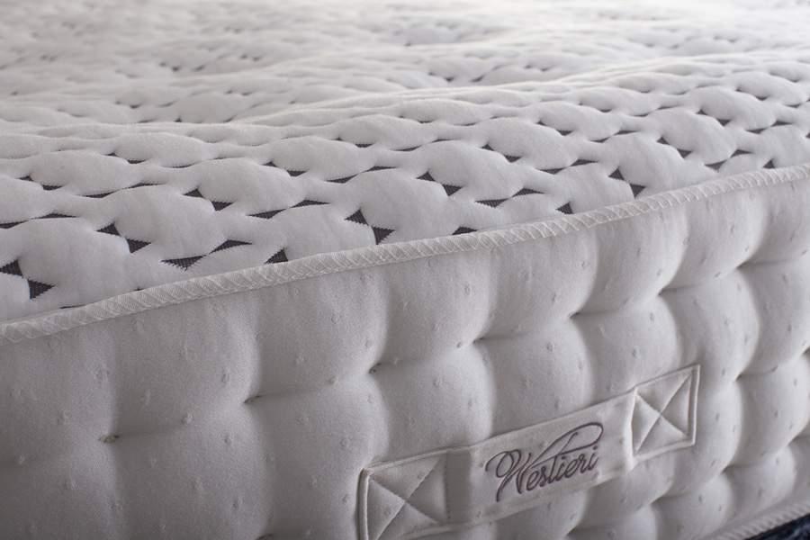 latexové matrace susan