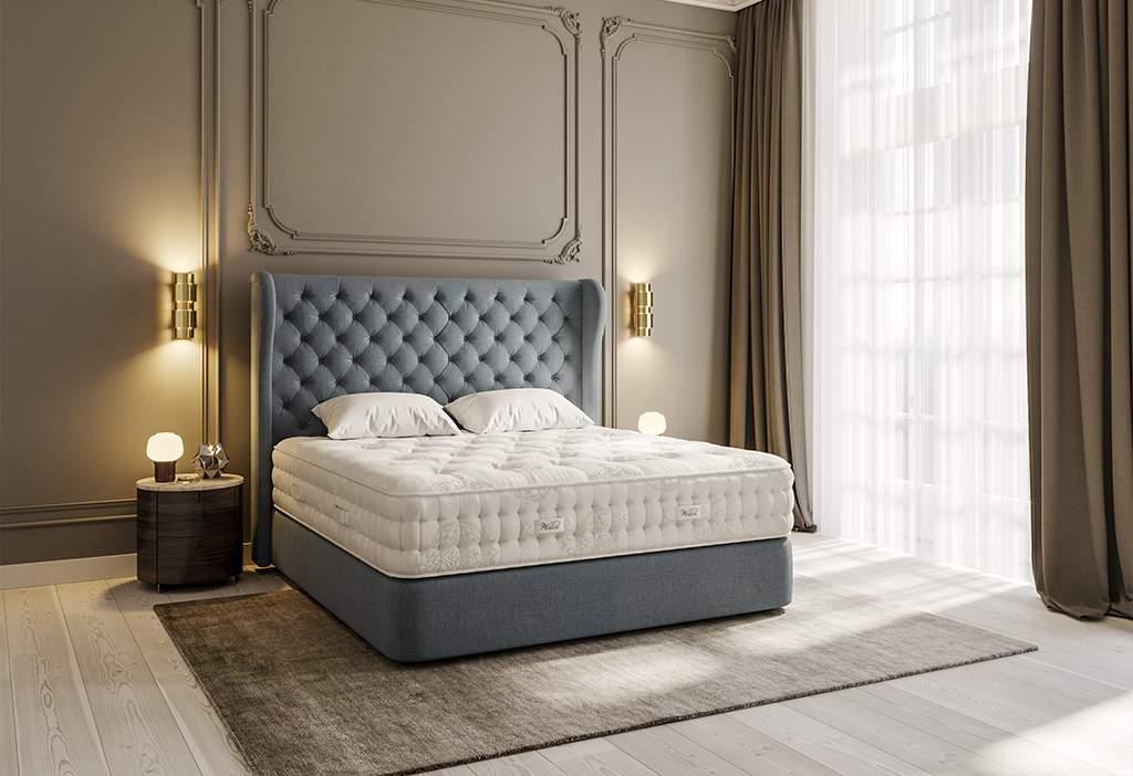 latexový matrac maria